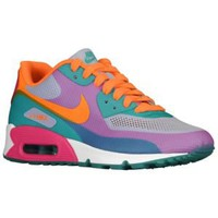 Nike Air Max 90 - Women&#x27;s at Foot Locker