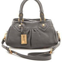 Marc by Marc Jacobs Classic Q Baby Groovee Bag | SHOPBOP