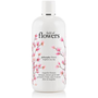 field of flowers | magnolia blossom shampoo, shower gel &amp; bubble bath | philosophy field of flowers