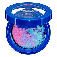Sephora: Stila : Countless Color Pigments : eyeshadow-eyes-makeup