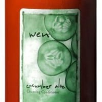 WEN® Cucumber Aloe Cleansing Conditioner 16oz: Beauty