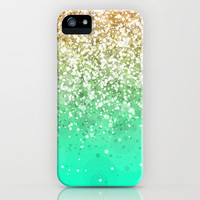 New Colors IV iPhone & iPod Case by Rain Carnival