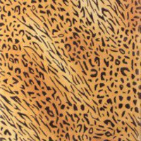 nuLOOM Earth Sofia Tan Contemporary Rug - HSNA5 - Animal Print Rugs - Area Rugs by Style - Area Rugs