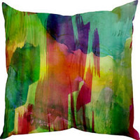 Daintree Cushion