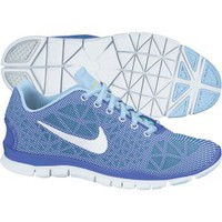 Nike Women's Free TR 3 Hypercool Training Shoe - Purple | DICK'S Sporting Goods