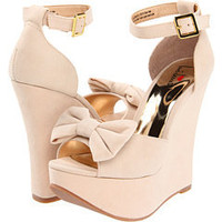 Luichiny Sav Vee Beige - Zappos.com Free Shipping BOTH Ways