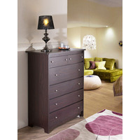 Hokku Designs Bridgette 6 Drawer Chest
