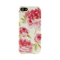 Item: 