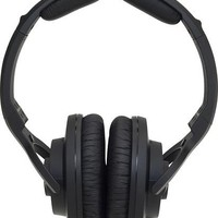 KRK - 6400 Series Professional Monitoring Headphones - KNS6400 - Best Buy