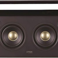 TDK - Life on Record A73 Wireless Boombox with FM Radio - 77000018604 - Best Buy