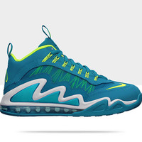 Check it out. I found this Nike Air Max 360 Griffey Hybrid Men&#x27;s Shoe at Nike online.
