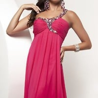 Jasz 4814 Dress - MissesDressy.com