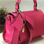 lulula  nice new fashion bowknot/shoulder woman bag