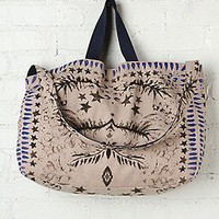 Beck Sondergaard  Palm Beach Tote at Free People Clothing Boutique
