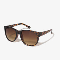 F9594 Wayfarer Sunglasses