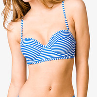 Womens swimwear and bikini | shop online | Forever 21 -  2039927865