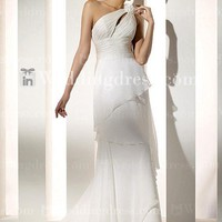 Style BC150-Beach Wedding Dresses
