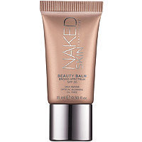 Urban Decay Cosmetics Travel Size Naked Skin Beauty Balm Ulta.com - Cosmetics, Fragrance, Salon and Beauty Gifts
