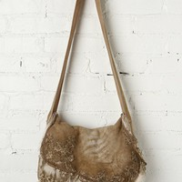 Free People Lace Phoenix Bag