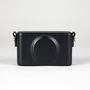 KC3 Camera Case