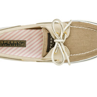 Sperry Top-Sider - Women&#x27;s Bahama