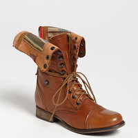 Steve Madden &#x27;Camarro&#x27; Boot | Nordstrom