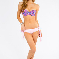 Tavik Swimwear Drifters Bikini Bottom $68