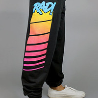 Forever Strung CC Rad Sweats : Karmaloop.com - Global Concrete Culture