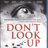 Don't Look Up - DVD - Best Buy