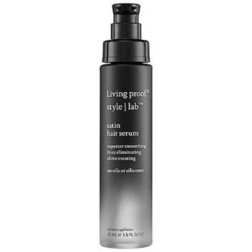 Living Proof Satin Hair Serum (1.5 oz)