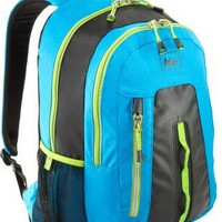 REI Reset Backpack