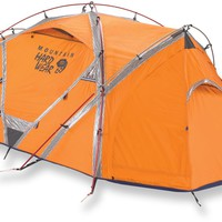 Mountain Hardwear EV 3 Tent