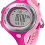 Soleus Chicked Digital Watch - Women&#x27;s - 2012 Closeout at REI-OUTLET.com