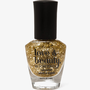 Pot of Gold Nail Polish | FOREVER 21 - 1050047667