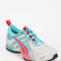 Puma Voltaic Running Sneaker