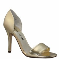 Alisha Hill S8007-CARRIE Shoes - MissesDressy.com