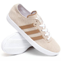 Adidas Skate Adi Ease Surf Sneakers by Adidas