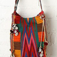 Soca Crossbody at Free People Clothing Boutique