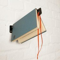 Wall Book Mark