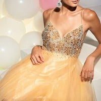 Terani P670 Dress - MissesDressy.com