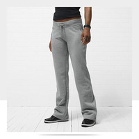 Check it out. I found this Nike Stadium Women&#x27;s Pants at Nike online.