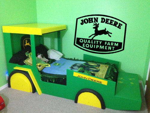 john deere decals and stickers submited images john deere decals amp stickers rungreen com rungreen com