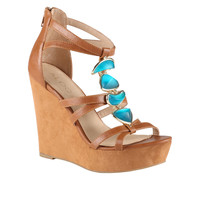 INGEBORG - women's wedges sandals for sale at ALDO Shoes.