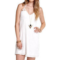 Rip Curl Moana Dress at PacSun.com