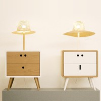 Da Silva furniture by DAM