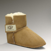Infants Erin by UGG Australia