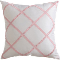 Walmart: Colchester Avenue Thurlowe Decorative Pillow