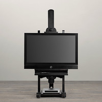 TV Easels