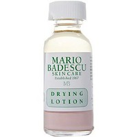 Mario Badescu - Drying Lotion Glass - 1 oz: Beauty