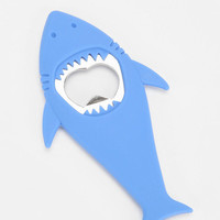 Shark Bottle Opener